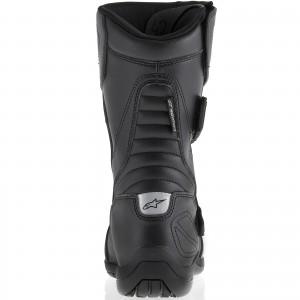 12110-Alpinestars-Roam-2-WP-Motorcycle-Boots-Black-1600-5