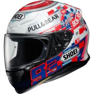 15274-Shoei-NXR-Marquez-Power-Up-Motorcycle-Helmet-805-0