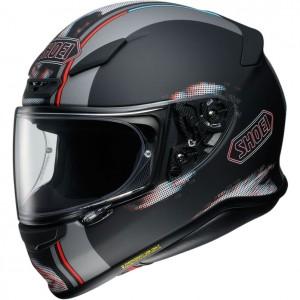 15277-Shoei-NXR-Tale-Motorcycle-Helmet-802-0