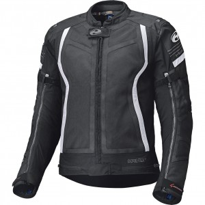 The Held Aerosec Jacket