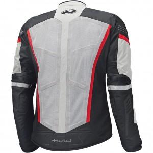 15782-Held-Aerosec-Gore-Tex-Motorcycle-Jacket-Grey-Red-1241-2