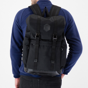 The Knox Studio Backpack