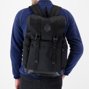 The Knox Studio Backpack