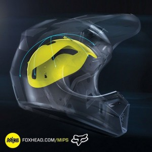 b0ba1f165605d9c0b2513715b1124db2--motocross-helmets-fox-head