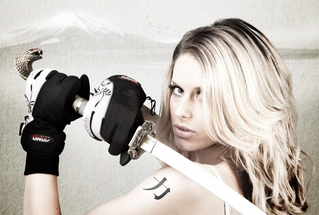 armr-woman-sword
