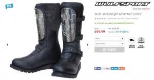 wulfsport-black-knight-boots