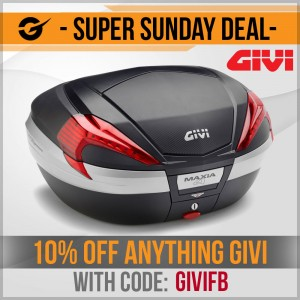 Givi-10offanything-2-FB
