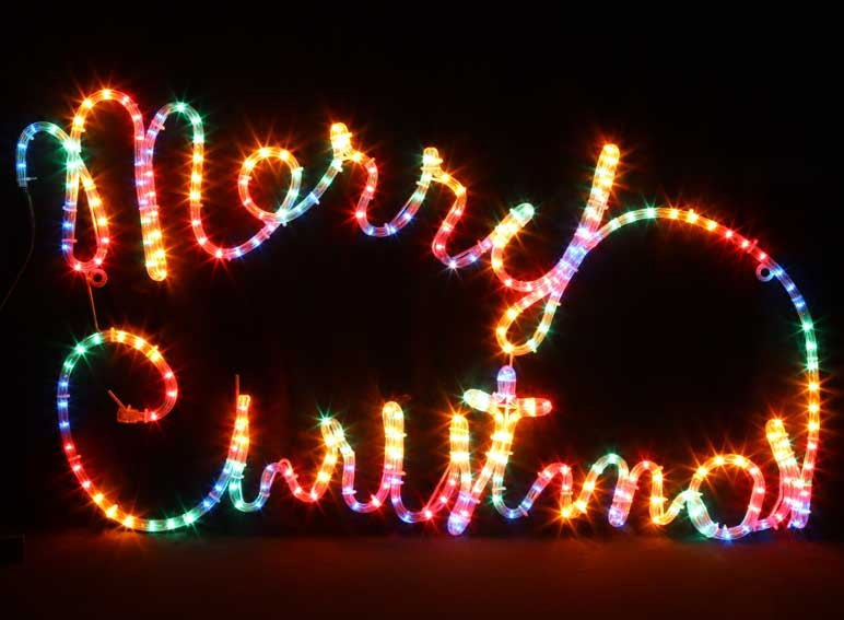 merry-christmas-lights-zr3tddll