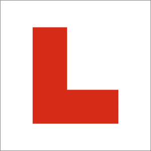 Learner_L_plate_sticker_large