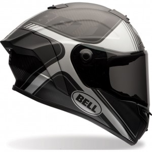 22230-Bell-Race-Star-Tracer-Motorcycle-Helmet-Matt-Black-Grey-1004-1