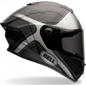 22230-Bell-Race-Star-Tracer-Motorcycle-Helmet-Matt-Black-Grey-1004-1