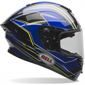 22334-Bell-Race-Star-Triton-Motorcycle-Helmet-Blue-Yellow-1326-1
