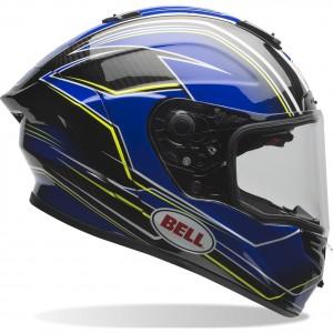 22334-Bell-Race-Star-Triton-Motorcycle-Helmet-Blue-Yellow-1326-1