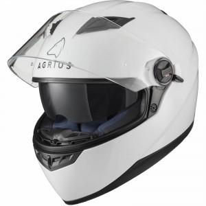 The Agrius Rage SV Helmet