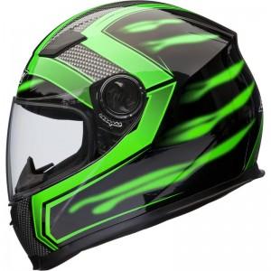 lrgscale10127-Shox-Sniper-Skar-Motorcycle-Bike-Helmet-Green-1600-2