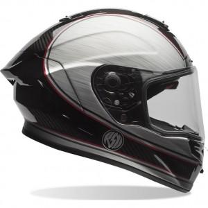 lrgscale22332-Bell-Race-Star-RSD-Chief-Motorcycle-Helmet-Black-Silver-1363-1