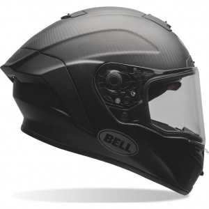 lrgscale22333-Bell-Race-Star-Solid-Motorcycle-Helmet-Matte-Black-1296-1