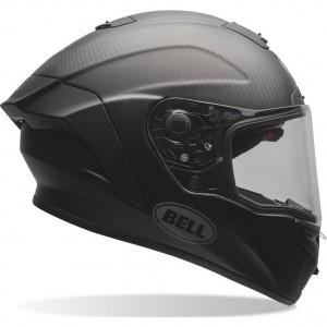 lrgscale22333-Bell-Race-Star-Solid-Motorcycle-Helmet-Matte-Black-1296-1