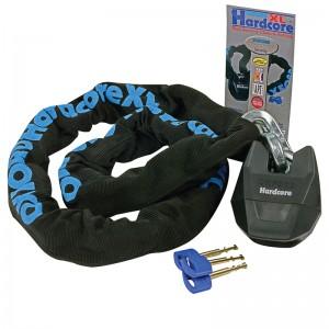 Oxford Hardcore XL Chain Lock