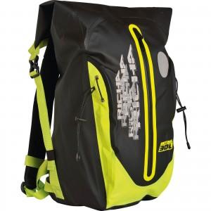 Richa H20 Backpack 30L