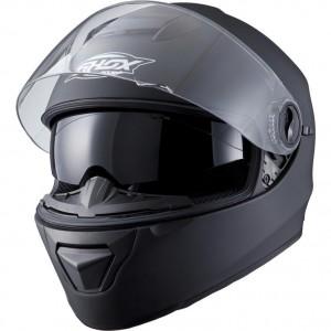lrgscale10128-Shox-Assault-Motorbike-Helmet-Matt-Black-1600-1