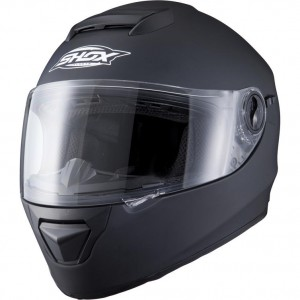lrgscale10128-Shox-Assault-Motorcycle-Helmet-Matt-Black-1600-2