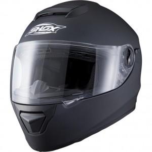 lrgscale10128-Shox-Assault-Motorcycle-Helmet-Matt-Black-1600-2