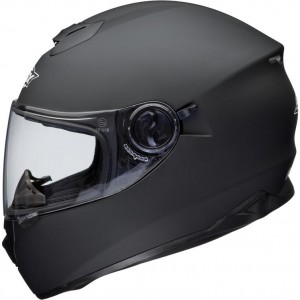 lrgscale10128-Shox-Assault-Motorcycle-Helmet-Matt-Black-1600-3