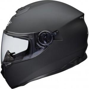 lrgscale10128-Shox-Assault-Motorcycle-Helmet-Matt-Black-1600-3