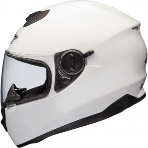 lrgscale10128-Shox-Assault-Motorcycle-Helmet-White-1600-3