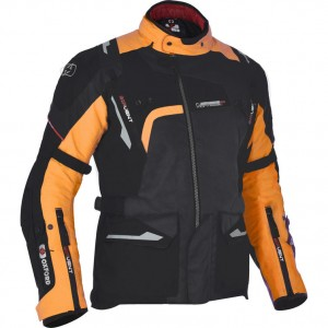 lrgscale11374-Oxford-Montreal-2.0-Motorcycle-Jacket-Black-Orange-1600-2
