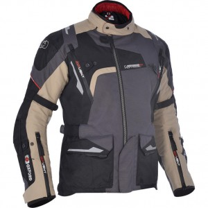 lrgscale11374-Oxford-Montreal-2.0-Motorcycle-Jacket-Desert-932-2