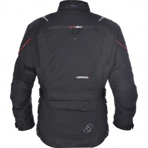 lrgscale11374-Oxford-Montreal-2.0-Motorcycle-Jacket-Tech-Black-1600-3