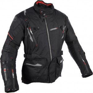 lrgscale11374-Oxford-Montreal-2.0-Motorcycle-Jacket-Tech-Black-917-2