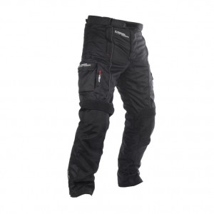 lrgscale11430-Oxford-Ranger-2.0-Textile-Motorcycle-Trousers-2