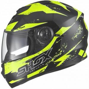 lrgscale13095-Shox-Assault-Trigger-Black-Hi-Vis-Helmet-1600-2