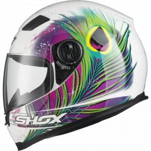 lrgscale13097-Shox-Sniper-Peacock-Ladies-Motorcycle-Helmet-Pink-Neon-1600-2