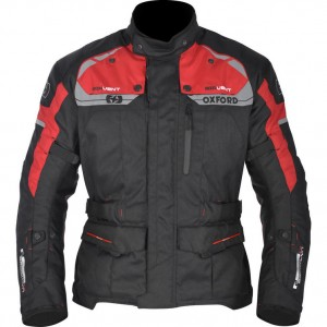 lrgscale14141-Oxford-Brooklyn-1-0-Long-Motorcycle-Jacket-Black-Red-1600-1