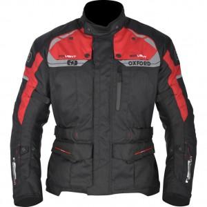 lrgscale14141-Oxford-Brooklyn-1-0-Long-Motorcycle-Jacket-Black-Red-1600-1