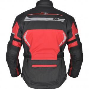 lrgscale14141-Oxford-Brooklyn-1-0-Long-Motorcycle-Jacket-Black-Red-1600-3
