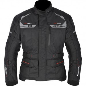 lrgscale14141-Oxford-Brooklyn-1-0-Long-Motorcycle-Jacket-Tech-Black-1600-1