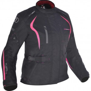 lrgscale20015-Oxford-Dakota-1-0-Ladies-Motorbike-Jacket-Black-Pink-1600--2.jpg