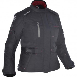lrgscale20015-Oxford-Dakota-1-0-Ladies-Motorbike-Jacket-Tech-Black-1600--2.jpg