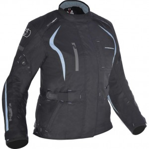 lrgscale20015-Oxford-Dakota-1-0-Ladies-Motorcycle-Jacket-Black-Baby-Blue-1600-2.jpg
