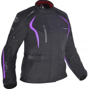 lrgscale20015-Oxford-Dakota-1-0-Ladies-Motorcycle-Jacket-Black-Purple-1600-2.jpg