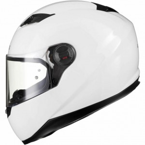 lrgscale51008-Agrius-Rage-Solid-Motorcycle-Helmet-White-1600-2