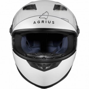 lrgscale51008-Agrius-Rage-Solid-Motorcycle-Helmet-White-1600-4