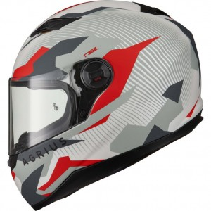 lrgscale51010-Agrius-Rage-Tracker-Motorcycle-Helmt-Red-1600-2