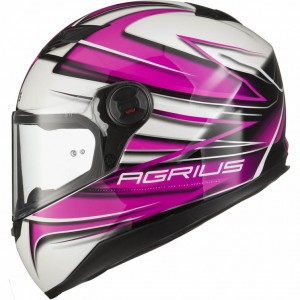 lrgscale51011-Agrius-Rage-Charger-Motorcycle-Helmet-Pink-1600-2