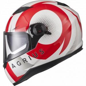 lrgscale51015-Agrius-Rage-SV-Warp-Motorcycle-Helmet-Red-1600-2
